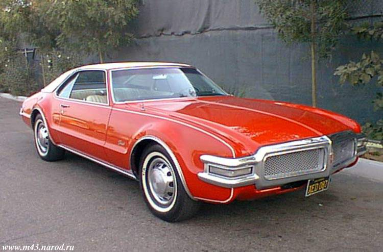oldsmobile toronado related images start 50 weili. Black Bedroom Furniture Sets. Home Design Ideas